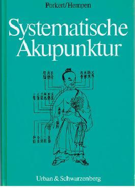 Systematische Akupunktur