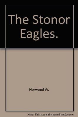THE STONOR EAGLES.