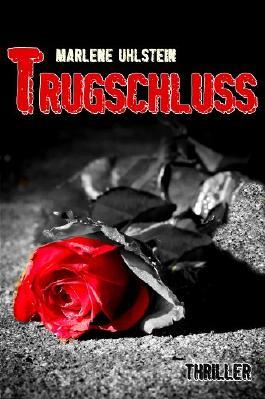 TRUGSCHLUSS