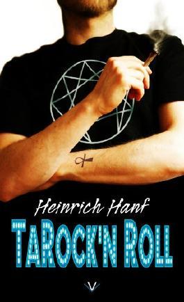 TaRock'nRoll