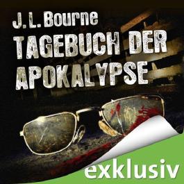 Tagebuch der Apokalypse 1