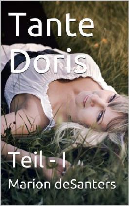 Tante Doris - I