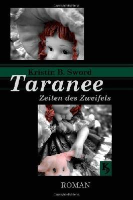 Taranee: Zeiten des Zweifels
