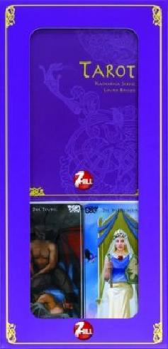 Tarot-Set