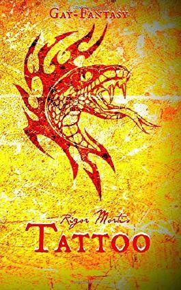 Tattoo 4: Im Zeichen der Schlange