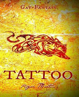 Tattoo 5: Im Zeichen des Panthers
