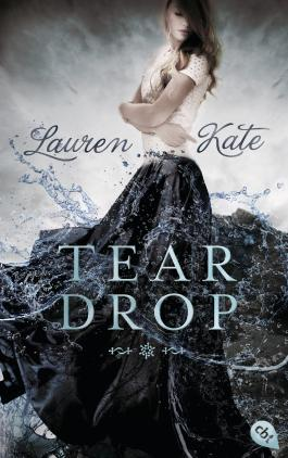 Teardrop (Lauren Kate)
