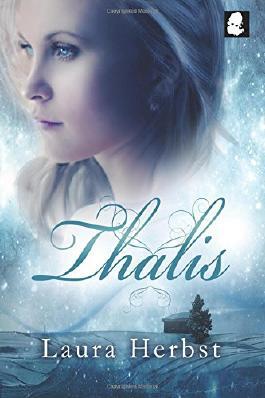 Thalis - Band 1