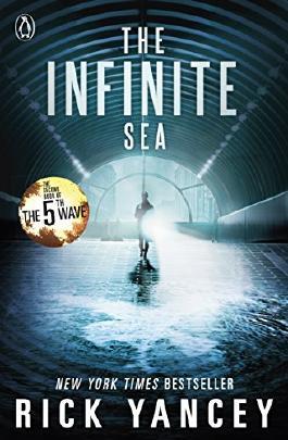 The 5th Wave - Infinite Sea