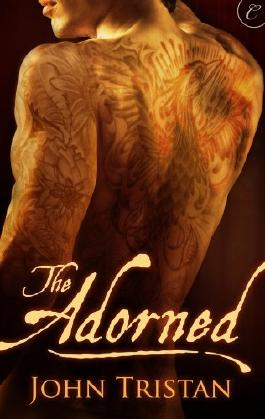 The Adorned