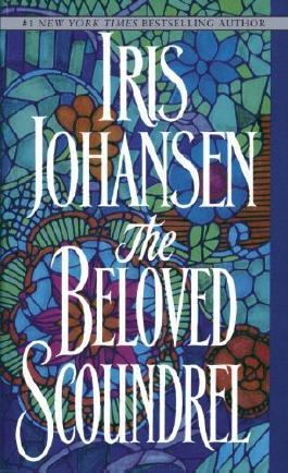 The Beloved Scoundrel