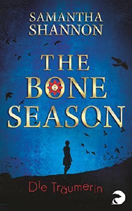 To The Bone Fortsetzung