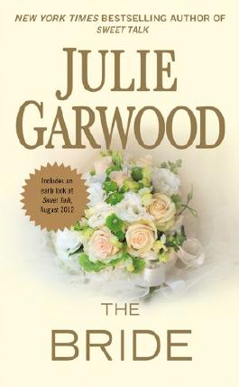 The Bride: Lairds' Fiancees Series, Book 1