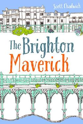 The Brighton Maverick