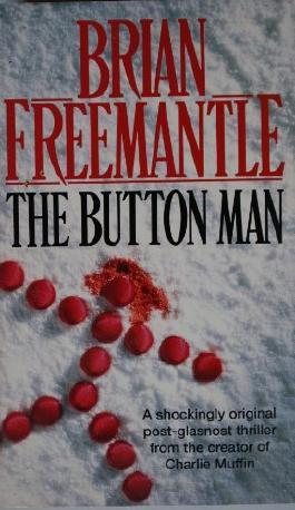 The Button Man