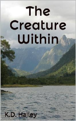 The Creature Within