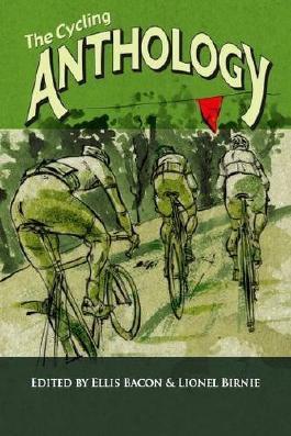 The Cycling Anthology