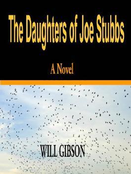 The Daughters of Joe Stubbs
