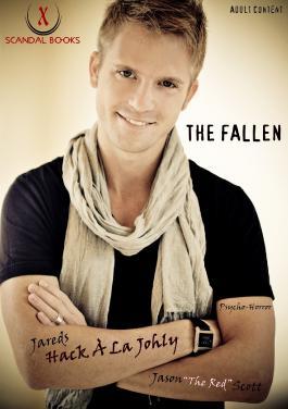 The Fallen - Jareds Hack À La Fallen