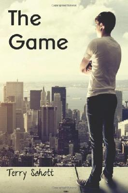 The Game: 1 (The Game is Life Book One)