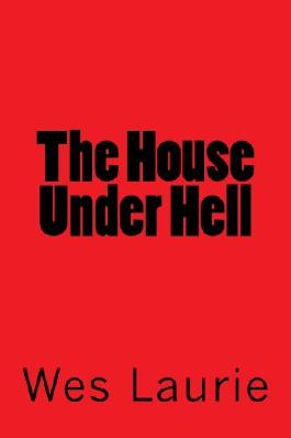 The House Under Hell