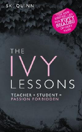 The Ivy Lessons: Devoted Series