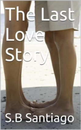 The Last Love Story (The Reversal of Time Series)