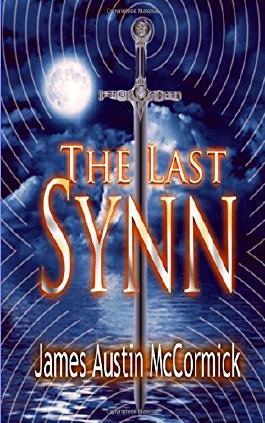 The Last Synn