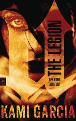 https://s3-eu-west-1.amazonaws.com/cover.allsize.lovelybooks.de/The-Legion---Der-Kreis-der-Funf-9783570162705_xxl.jpg