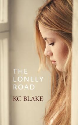 The Lonely Road: (a Romantic Lesbian Novella)