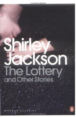 The Lottery and Other Stories (Penguin Modern Classics) by Jackson, Shirley (2009)