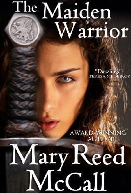 The Maiden Warrior