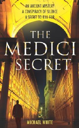 The Medici Secret