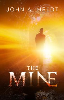 The Mine (Northwest Passage 1)
