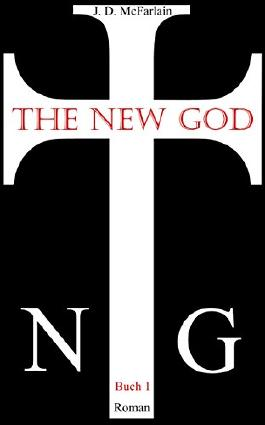 The New God: Hell on Earth