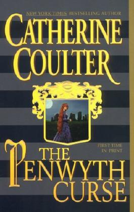 The Penwyth Curse (Song Series)