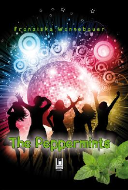 The Peppermints