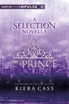 Selection - The Prince
