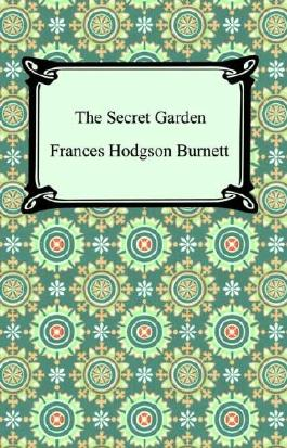 The Secret Garden [with Biographical Introduction]