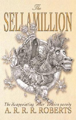 The Sellamillion (Gollancz S.F.)