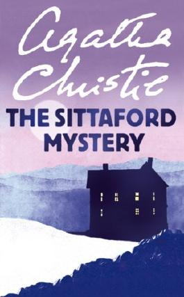 The Sittaford Mystery (Agatha Christie Signature Edition)