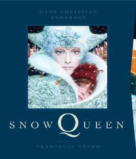 The Snow Queen (Templar's Collectors Classics Series)