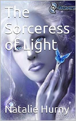 The Sorceress of Light