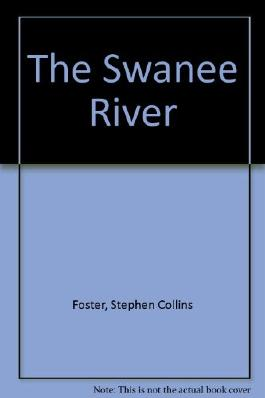 The Swanee River