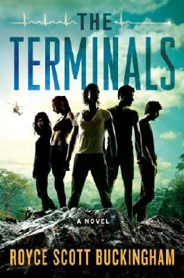 The Terminals: A Novel