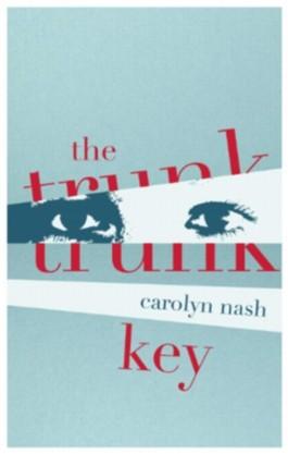The Trunk Key (Kindle Single)