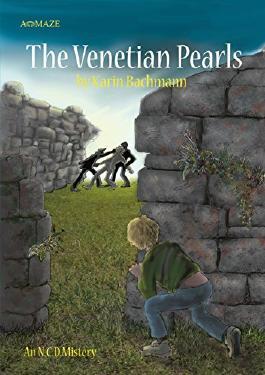 The Venetian Pearls