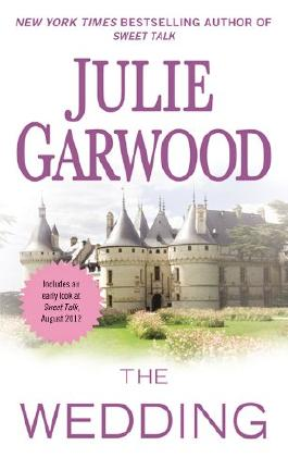 The Wedding: Lairds' Fiancees Series, Book 2
