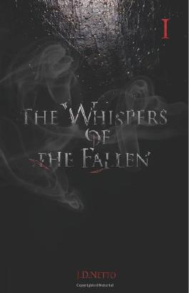 The Whispers of the Fallen (Volume 1)