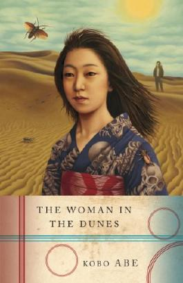 The Woman in the Dunes (Vintage International)